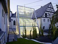 House of Light Arnsberg