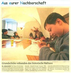 wp-6-3-2015_rathausfuehrung