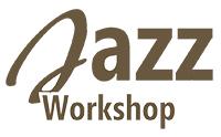 [Jazz Flyer als Download]